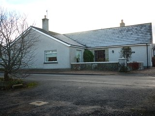 Hawthornlea Bed and Breakfast and Guest House - Reay vacation rentals
