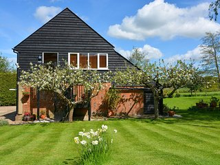 1 bedroom House with Internet Access in Rolvenden - Rolvenden vacation rentals