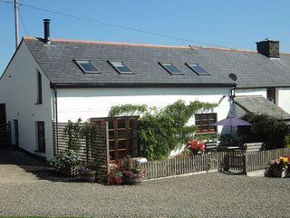 OLDMI Barn in Crackington Have - Maxworthy vacation rentals