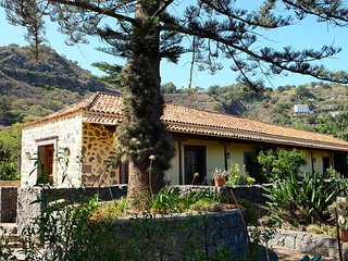 Charming Country house Teror, Gran Canaria - Teror vacation rentals