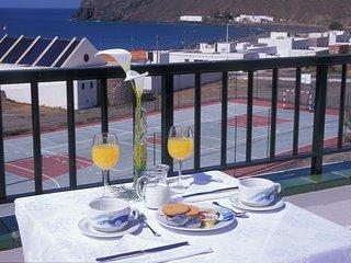 Cozy Apartament Tuineje, Fuerteventura - Tuineje vacation rentals