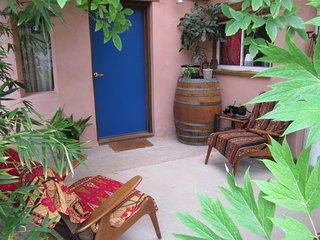 Beautiful 1 bedroom House in Stanley - Stanley vacation rentals