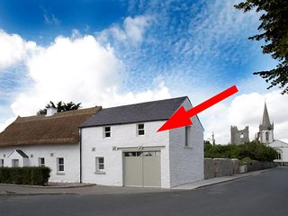 Duleek, Boyne Valley, County Meath - 15813 - Duleek vacation rentals