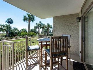 Shorewood 102 - Hilton Head vacation rentals