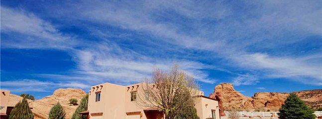 Rock Haven ~ 3471 - Image 1 - Moab - rentals