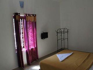 10 bedroom Condo with Internet Access in Kumily - Kumily vacation rentals