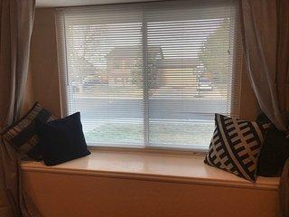 Aurora - Portland Room - Comfy Private Bedroom! - Aurora vacation rentals