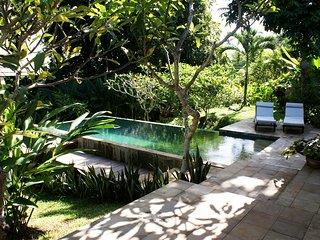 VILLA CAMPUR - by BaliOn - Pererenan vacation rentals