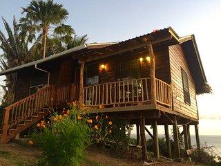2 bedroom House with Satellite Or Cable TV in Jonesville - Jonesville vacation rentals