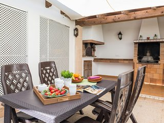 ASPRER - Chalet for 6 people in Santanyi - Santanyi vacation rentals