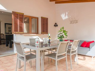 MOLINET DES PORT - Chalet for 8 people in Porto Cristo - Porto Cristo vacation rentals