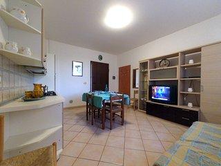 Appartamento a Lido degli Scacchi con ingresso indipendente e spiaggia privata - Lido degli Scacchi vacation rentals
