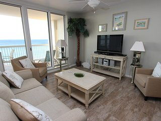 Silver Beach Towers 704W - Destin vacation rentals