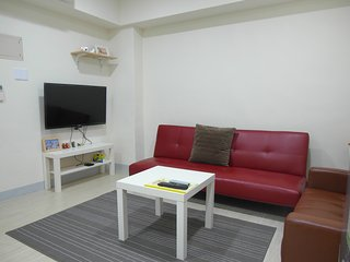 Taichung City 逢甲 一中 旅宿★四人響宴★ - Taichung vacation rentals