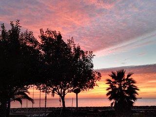 appartamento vacanze vicino alla stazione e al mare - Civitavecchia vacation rentals