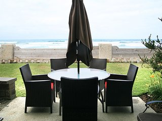 E19 - Sunset Getaway - Oceanside vacation rentals