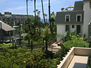 G222 - Paradise Found - Oceanside vacation rentals