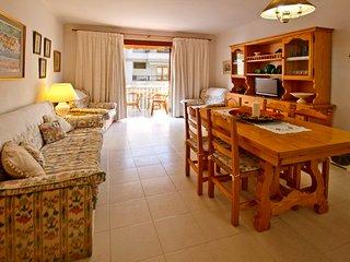 Roger - Puerto Polleca - Pollenca vacation rentals