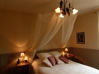 Chambre d'hôtes Au Trou du Loup - Limoges vacation rentals