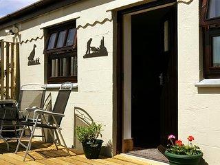Primrose Cottage, Trenerry Farm - Mingoose vacation rentals