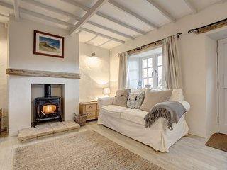 Bright 2 bedroom House in Heacham - Heacham vacation rentals