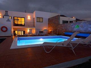 Casa Charlotte - Playa Blanca vacation rentals