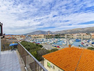 Apartments and Rooms Iva - 47621-A14 - Trogir vacation rentals