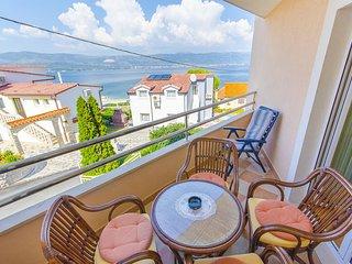 Cozy Arbanija Studio rental with Internet Access - Arbanija vacation rentals
