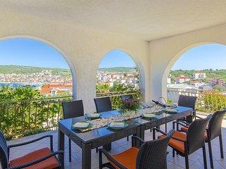 Nice Okrug Gornji Studio rental with Internet Access - Okrug Gornji vacation rentals