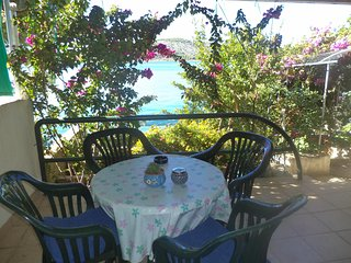 Nice Studio with Internet Access and Television - Kaprije vacation rentals