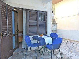 Apartments Antonia - 24751-A3 - Arbanija vacation rentals