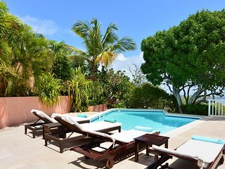 la Tortue - Grand Cul-de-Sac vacation rentals