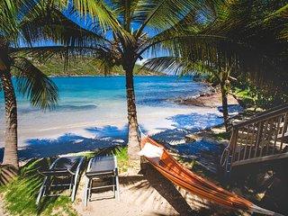 Lo dAmour - Marigot vacation rentals