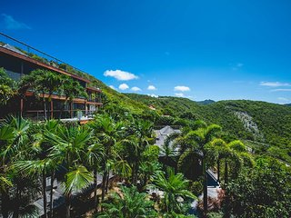 Comfortable 6 bedroom Villa in Gouverneur - Gouverneur vacation rentals