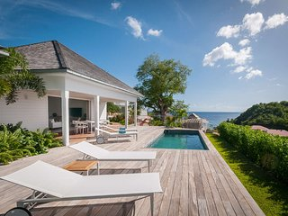 Nice 2 bedroom Villa in Gustavia - Gustavia vacation rentals