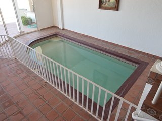 Amazing Beach Front home with Pool Casa Alberca - San Felipe vacation rentals