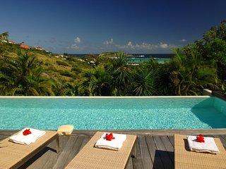 Cozy Grand Cul-de-Sac Villa rental with Internet Access - Grand Cul-de-Sac vacation rentals