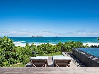 Il Faro - Anse Des Cayes vacation rentals