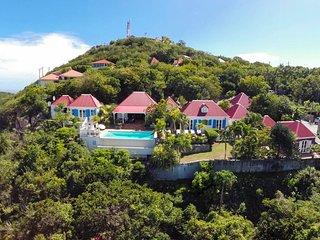 Pasha - Lurin vacation rentals