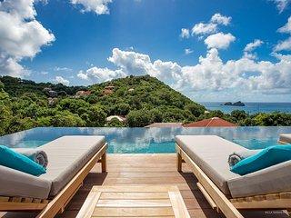 Nice Corossol Villa rental with Internet Access - Corossol vacation rentals