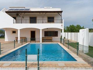 Jeze Villa, Olhao, Algarve - Olhao vacation rentals