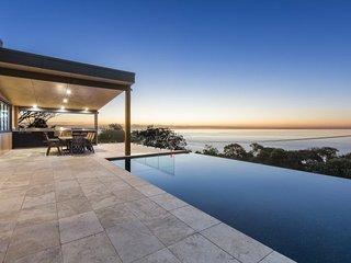 Casa di Mare - Luxury Mount Martha Retreat - Mornington vacation rentals