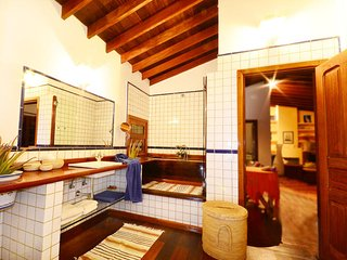 Charming Country house Pájara, Fuerteventura - Pajara vacation rentals