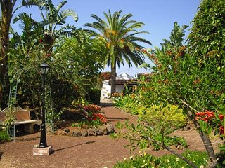 Charming Country house San Cristóbal de La Laguna, Tenerife - Tejina vacation rentals