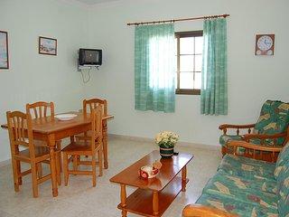 Cozy Apartament Maguez , Lanzarote - Maguez vacation rentals