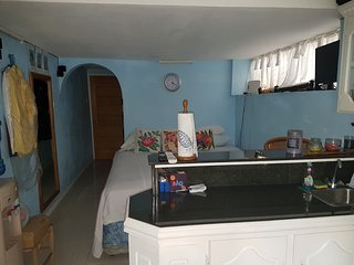 Nice Castries Studio rental with Internet Access - Castries vacation rentals