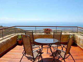 Charming Country house Arico, Tenerife - Arico vacation rentals