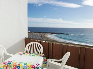 Cozy Apartament Arona, Tenerife - Arona vacation rentals