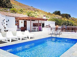 Charming Country house -, Tenerife - Llano del Moro vacation rentals