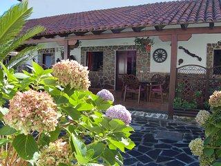 Iconic Rural Hotel Los Silos, Tenerife - Los Silos vacation rentals